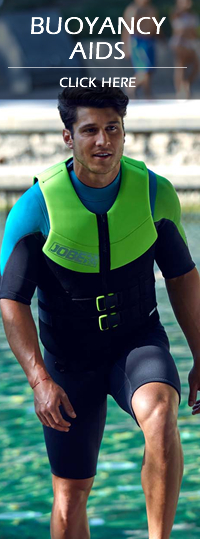 Online shopping for UK Cheapest Buoyancy Aids from the Premier UK Buoyancy Aid Retailer actionsportsinternational.co.uk