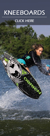 Online shopping for UK Cheapest Kneeboards from the Premier UK Kneeboard Retailer actionsportsinternational.co.uk