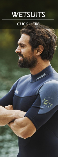 Online shopping for UK Cheapest Wetsuits from the Premier UK Wetsuit Retailer actionsportsinternational.co.uk