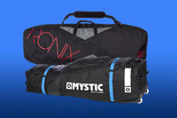 UK Cheapest Wakeboard Bags and Water Sports Bags at the Cheapest Sale Prices in the UK