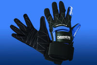 UK Cheapest Water Ski Gloves and Watersports Gloves at the Cheapest Sale Prices in the UK