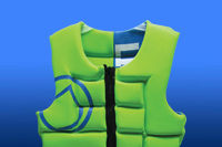UK Cheapest Wake Vests and Ski Vests at the Cheapest Sale Prices in the UK