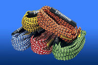 UK Cheapest Towable Tube Ropes, Wake Ropes and Water Ski Ropes at the Cheapest Sale Prices in the UK