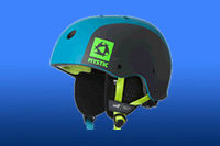 UK Cheapest Wake Helmets and Water Sports Helmets at the Cheapest Sale Prices in the UK