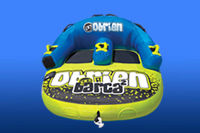 UK Cheapest Towable Inflatable Tubes at the Cheapest Sale Prices in the UK