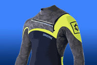 Online Shopping for UK Cheapest Waterski Wetsuits from www.actionsportsinternational.co.uk