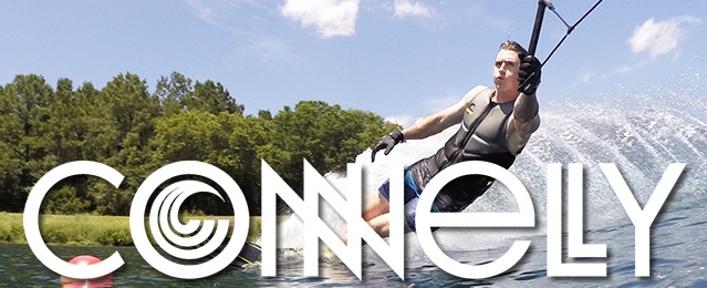 Online Shopping for UK Cheapest Connelly Water Skis from www.actionsportsinternational.co.uk