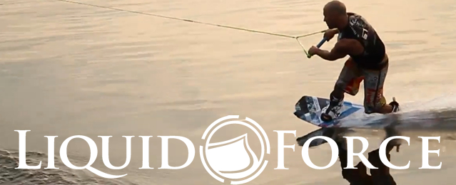Online Shopping for UK Cheapest Liquid Force Wakeboards from www.actionsportsinternational.co.uk