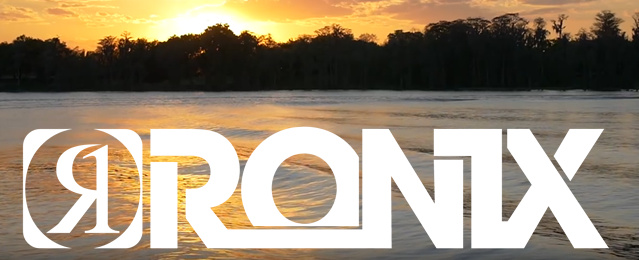 Online Shopping for UK Cheapest Ronix Wakeboards UK