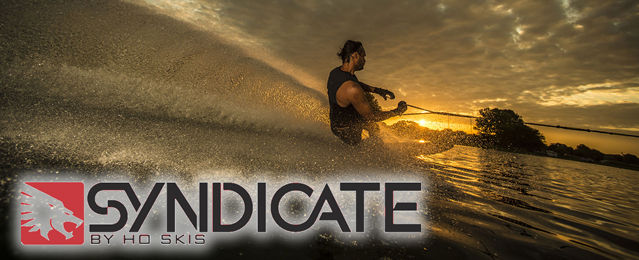 Online Shopping for UK Cheapest Syndicate Water Skis from www.actionsportsinternational.co.uk