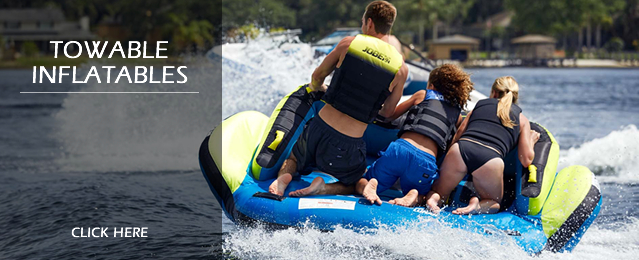Online Shopping for UK Cheapest Towable Inflatable Tubes at the Cheapest Sale Prices in the UK from www.actionsportsinternational.co.uk