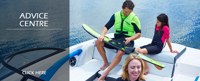 Advice on buying water sports equipment from www.actionsportsinternational.co.uk