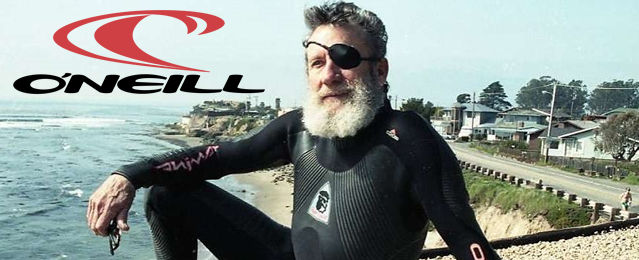 Online Shopping for UK Cheapest O'Neill Wetsuits UK