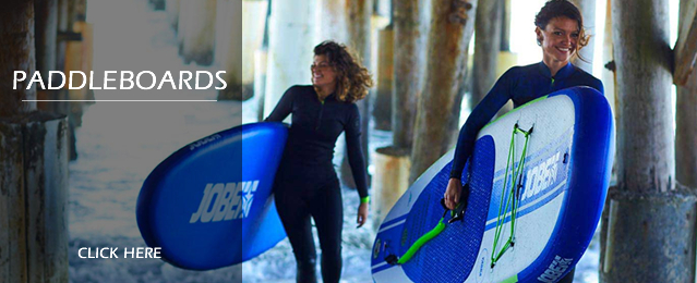 Online Shopping for UK Cheapest Stand-Up-Paddleboards and SUP Equipment at the Cheapest Sale Prices in the UK from www.actionsportsinternational.co.uk