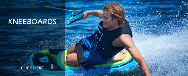 Online Shopping for UK Cheapest Kneeboards and Kneeboarding Equipment at the Cheapest Sale Prices in the UK from www.actionsportsinternational.co.uk