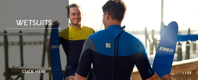 from www.actionsportsinternational.comOnline Shopping for UK Cheapest Wetsuits at the Cheapest Sale Prices in the UK from www.actionsportsinternational.co.uk