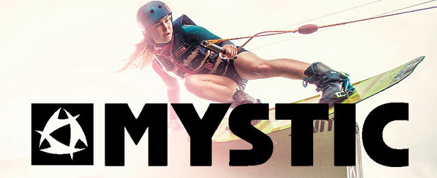 Online Shopping for UK Cheapest Mystic Wetsuits UK